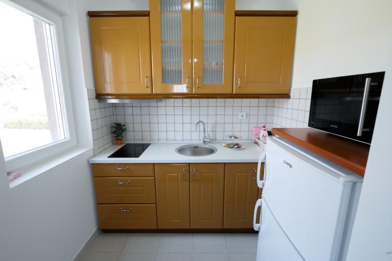 Izdavanje apartmana u Sokobanji